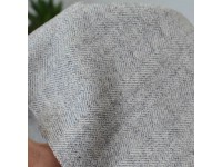 Plain Canvas Fabric