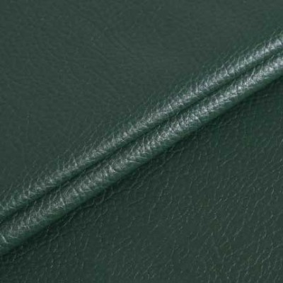 Plain Leather Material