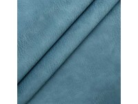 Matte Surface Leather Material